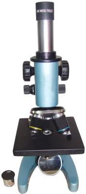 JAINCO Compund Microscope