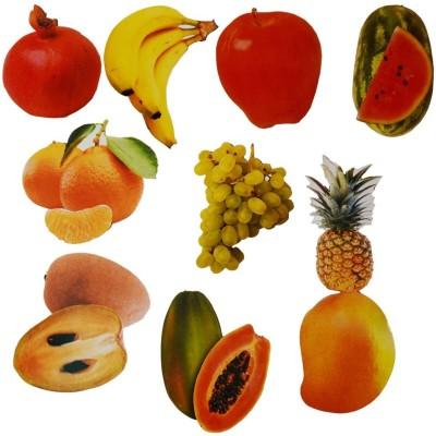 AIMEDU TOY JUMBO CUTOUT FRUIT
