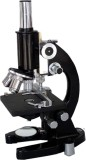 Labpro Medical Microscope With 50 Blank ...