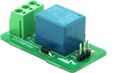 Robosoft Systems Ardubricks Relay Module