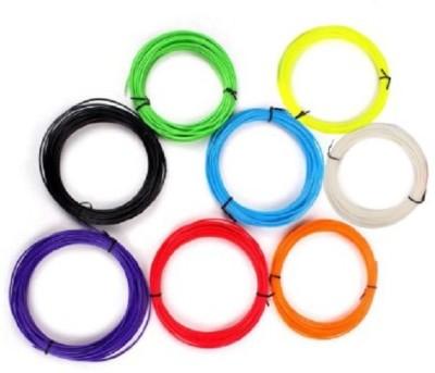 Shrink It 3D Printer Filament Set of 8 Colours