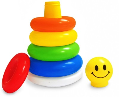 asa products stacking toys