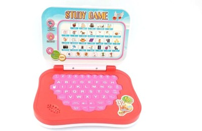 asa products computer laptop for kids