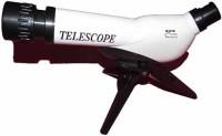 Dates Annie Kiddy Telescope(White, Black)