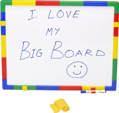 Zephyr My Big Board-Big