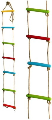 Skillofun Rope Ladder 5 String