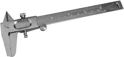 Labpro Vernier Caliper 0-125 mm