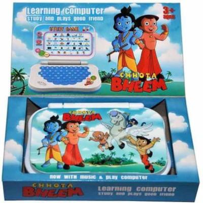 LAVIDI New Learning mini Educational Laptop Toy For kids