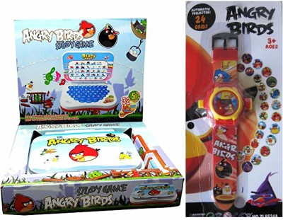 LAVIDI Combo of two Educational Toy for Smart Kids