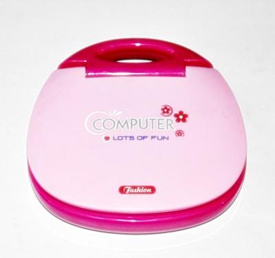 Ruppiee Shoppiee Educational Computer