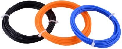 Shrink It 3D Printer Filament Set of 3 Colours