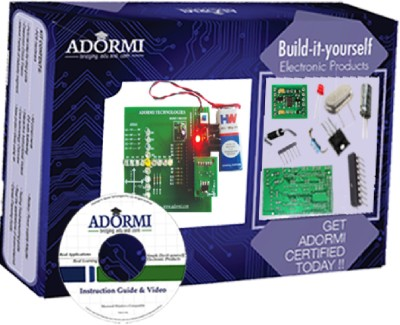 Adormi Sophisticated Digital Picture Hanging Tool
