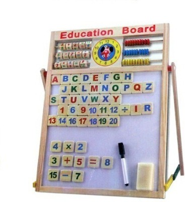 sreshta Magnetic Whiteboards and Duster Combos