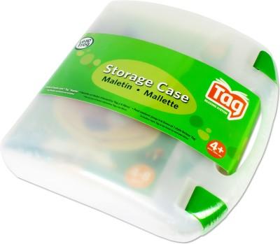 LeapFrog Tag Junior Storage Case