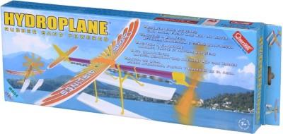 Quercetti Hydroplane
