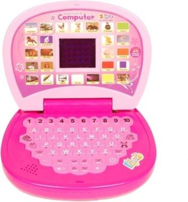 Phonenix Educational Computer