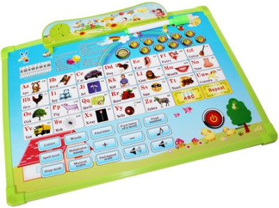 Shrisay Ventures Childy Learning Slate