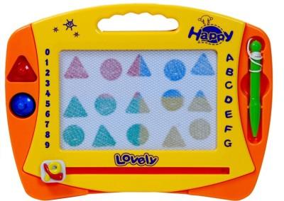 Montez Drawing Magic Board