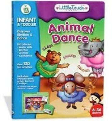 LeapFrog Toys 14785