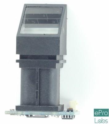 ePro Labs Finger Print Scanner Module