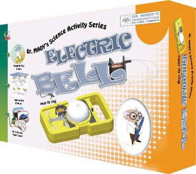 Dr. Mady Electric Bell