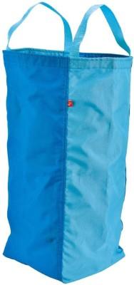 Hape sack racer blue