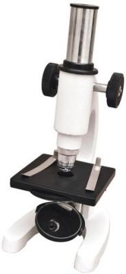 JAINCO Single Nose Microscope