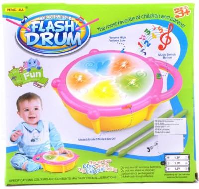Sai Nath Enterprises Finger Drum