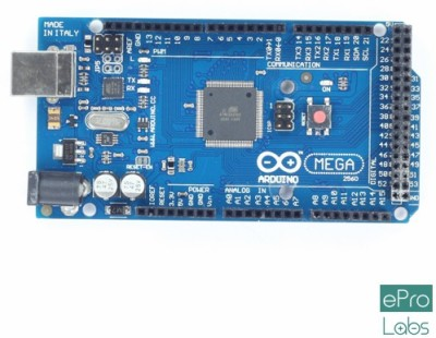 ePro Labs Arduino Mega 2560