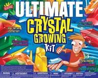 Scientific Explorer Poof Slinky Scientific Explorer Ultimate Crystal Growing Kit best price on Flipkart @ Rs. 4676
