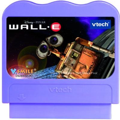 VTech Disney Pixar Wall.E