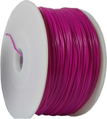 Robokits Solid 1.75mm PLA Filament 3D Printer 1KG