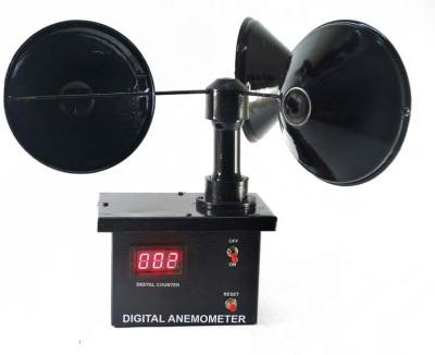 JAINCO Anemometer