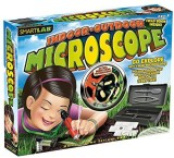 SmartLab Toys Indoor/Outdoor - Super-Pow...
