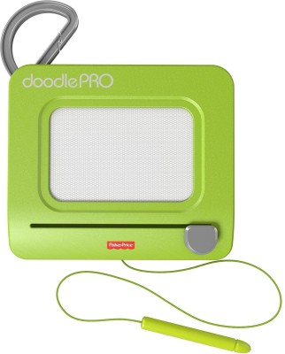 Fisher-Price Clip-On Doodle Pro