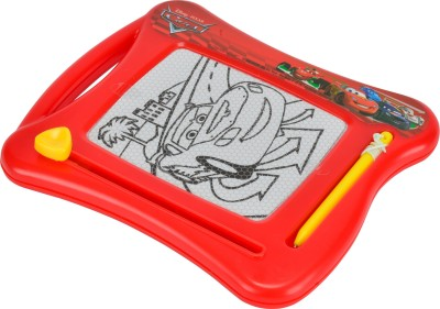 Simba Disney Magnetic Drawing Board