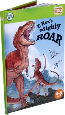 LeapFrog Dinosaur