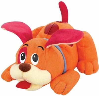 Winfun Catch me Puppy