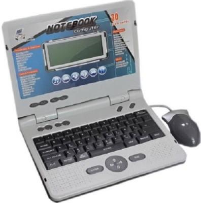 Sahibuy Notebook Computer