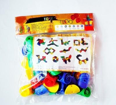 Ruppiee Shoppiee Toys Links