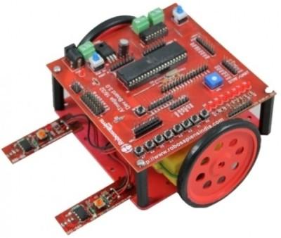 Robomart Atmega16/32 Ibot V1.0