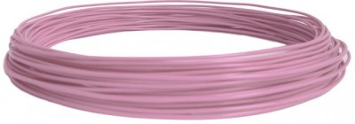 Adraxx PLA 1.75mm Filament 5M Pink for 3D Printing Pen C-10