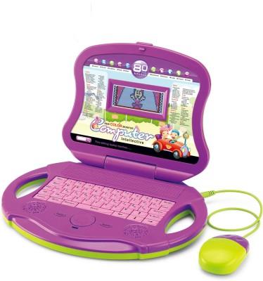 Toyhouse Educational Laptop JD20269EC