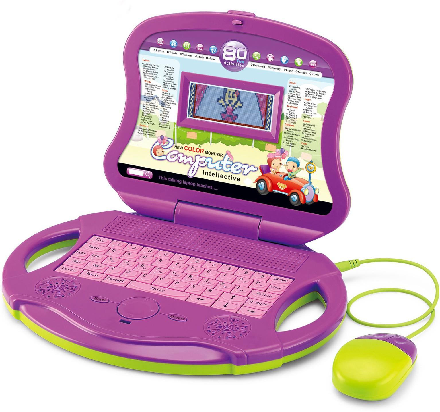 Deals | Kids Laptops & Tab Toyhouse, Disney.