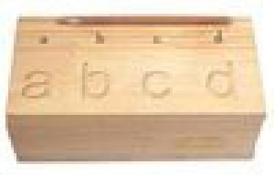 AIMEDU TOY CARVING BOARD SMALL