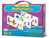 The Learning Journey Mathematics by The ...