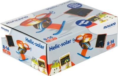 Miniland Helic-solar