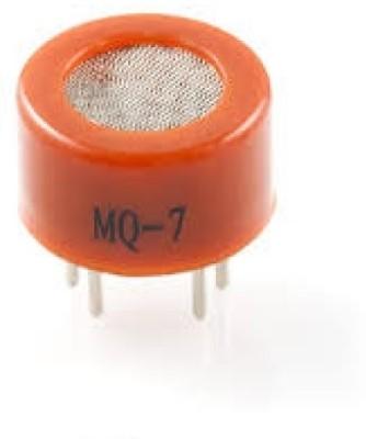 Robomart MQ - 7 Carbon Monoxide Gas Sensor