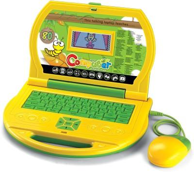 Toyhouse Educational Laptop JD20279EC
