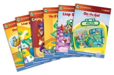 LeapFrog Enterprises 22330